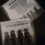 Jahzzman Selectah homenajea a las mujeres en su nueva Mixtape «Girl Powah Vol.1»