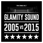 Mix Actual: Royal Rumble Vol. 3  de Glamity Sound