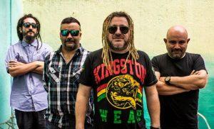 Gondwana celebrará 30 años de reggae con nuevo disco y grandes festivales