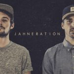 Jahneration y Naâman juntos en «Control Your Tempa» nuevo clip