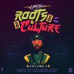 Mixtape Actual: Little Dhar presenta «Roots & Culture» Vol #5