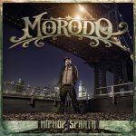 Morodo vuelve a sus orígenes con «Hip Hop Sparta»