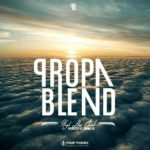 Hemp Higher presenta a Propa Blend