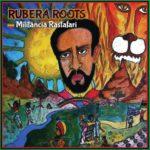 «Dividi pra Konkista» El nuevo clip de Rubera Roots