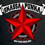 Skassapunka, presenta Il Pianto dell´Asino, clip adelanto de su nuevo álbum