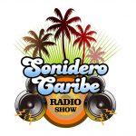 Vuelve el sonidero Caribe Reggae Radio Show
