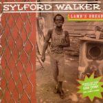 Prepárate para la reedición de Lamb´s Bread de Sylford Walker