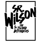 Sr. Wilson lanza un Crowdfunding para financiar su nuevo álbum