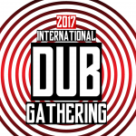 Line Up completa de International Dub Gathering
