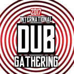 Nueva entrega del Sonidero Caribe Radio Show…(#187). Especial International Dub Gathering
