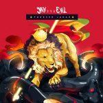 Badadeng (Remix), The Gideon & Selah y Batelier Records te llevan a Jamaica a conocer el proyecto Jah Ova Evil