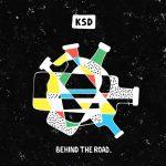 """El viaje es el """"leit motiv"""" de """"Behind the Road"""" el nuevo EP de KSD"""