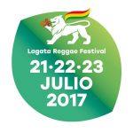Nuevas confirmaciones para el Lagata Reggae Festival