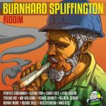"Perfect Giddimani records lanza el ""Burnhard Spliffington Riddim"""