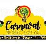 Tenerife se prepara para un carnaval en clave de Reggae