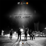 'City light': nuevo adelanto del tercer disco de Earth Beat Movement
