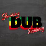 Os presentamos «Smoking Dub Academy»