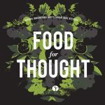 """Food for Thought"" nuevo álbum de Sugar Cane Records"