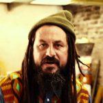 Reggae.es TV: Entrevista a Nonpalidece