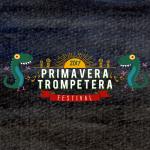 El primavera Trompetera Festival contará con un amplio line up de Reggae