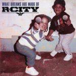 """""""Cracy Love"""" es el nuevo clip de R-City junto a Tarrus Riley"""