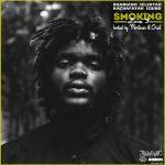 MIX ACTUAL: Smoking Love 3 de Dhamiano Selectah