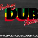 Estos son los ganadores de Smoking Dub Academy