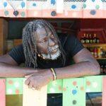 Tiken Jah Fakoly  y lexxus presentan «3eme Dose»
