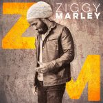 "Ziggy Marley lanza nuevo single ""See Dem Fake Leaders"""