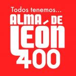 Especial Padrazos en Alma de León (400 programas)