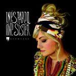 «One Sister» un punto de infléxión en el género Reggae estatal