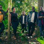 "Morgan Heritage presenta ""We Are"" nuevo single junto a Kabaka Pyramid y Dre Island"