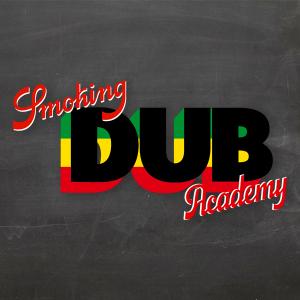 Mañana arranca la actividad en Smoking Dub Academy