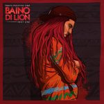 Ya disponible: Next One el nuevo disco de Baino Di Lion meets Positive Vibz