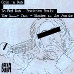 "Lo- En Dub y The Silly Tang remixan ""a su manera"" el ep ""Coin ´n Dub"""
