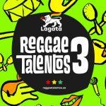 Participa en la tercera edición del certamen Reggaetalentos