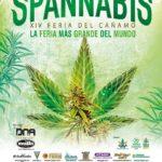 Olive Tree Dance, Little Pepe y Ravid Goldschmidt encabezan la programación musical de Spannabis 2017