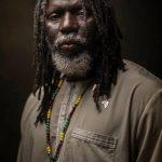 Entrevista a Tiken Jah Fakoly (Rototom 2016)