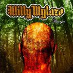 Willy Wylazo nos adelanta un tema de «Resurgir» su nuevo trabajo
