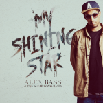 """My Shining Star"", single adelanto de Bassically, el nuevo LP de Alex Bass"