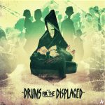 """Drums for The Displaced""Album. Reggae para los niños refugiados de Dunkirk"