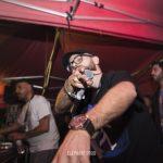 «Cuando el Dub es historia» Crónica del tercer día en IDG