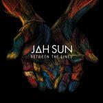 Jah Sun presenta hoy su álbum más personal «Between the Lines»