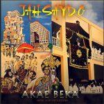 """Kingdom freeup"" muestra a un irreconocible Akae Beka (Midnite)"