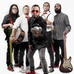 «Creo en ti» es el nuevo single de los venezolanos Jahaziel