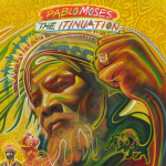 """Ya tenemos fecha para """"The Itinuation"""" el nuevo disco de Pablo Moses"""