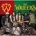 The Wailers Reunited, nueva confirmación de Rototom Sunsplash