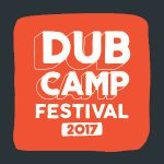 Paraíso del Sound System: crónica del Dub Camp 2017
