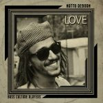 «Love» es lo nuevo de Bass Culture Players junto al vocalista portugués Natto Reborn