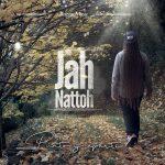 «Notas de Nostalgia» Reseña de «Punto y aparte», nuevo disco de Jah Nattoh